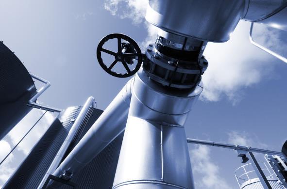 广西国资委积极推动资源整合促进生态铝工业基地建设